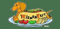 Wienerfest