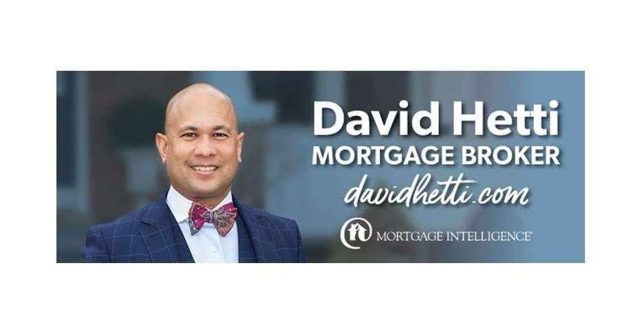 David Hetti