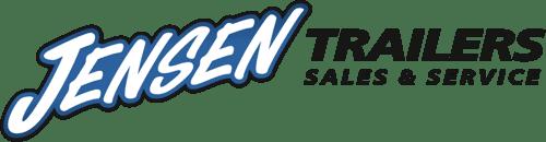 Jensen Trailers