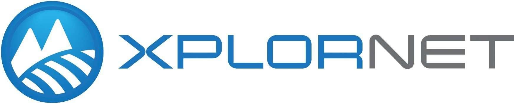 Xplornet Communications