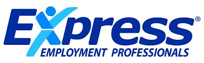 Express Employment Professionals Pickering