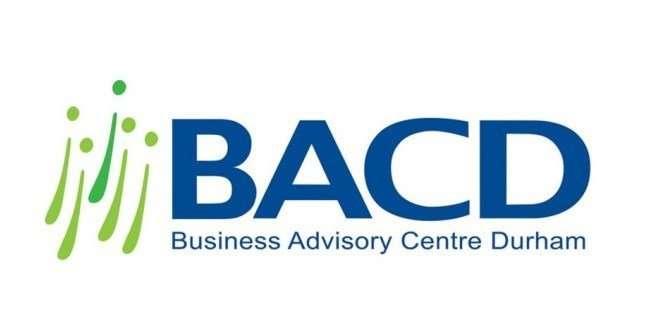 Business Advisory Centre Durham